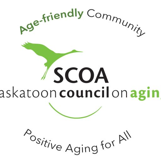 Saskatoon Council on Aging – News